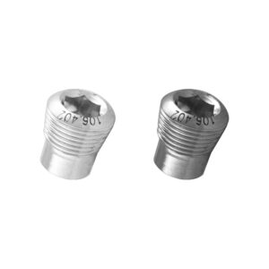 Spacer – For 3.5mm Locking Head Screw