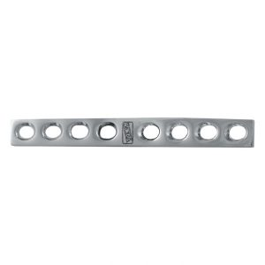 2.7 MM DCP Plate