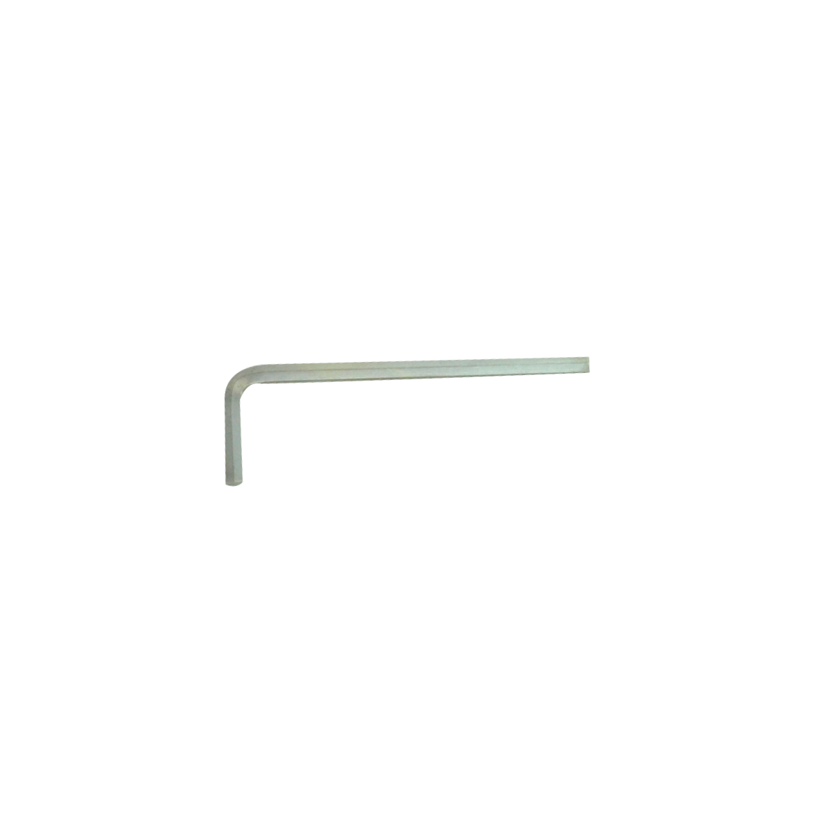 Allen Key 3.0mm (to use with Cat no 205.155 & 205.156)