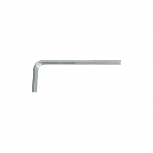 Allen Key 5.0mm Tip
