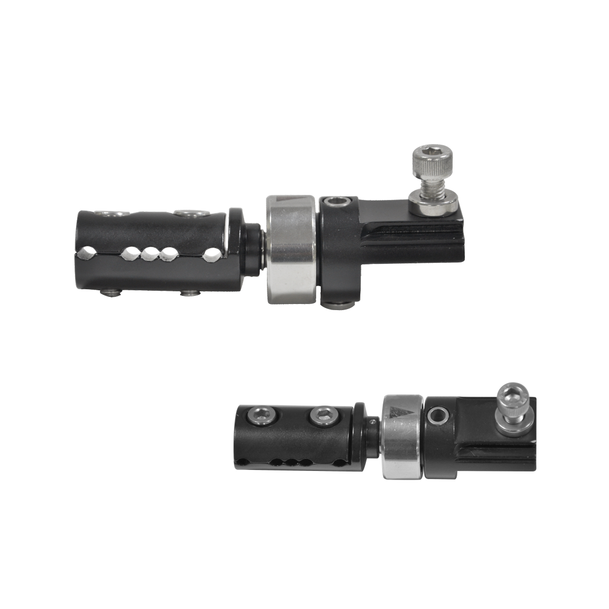 Ball Joint Coupling Clamp