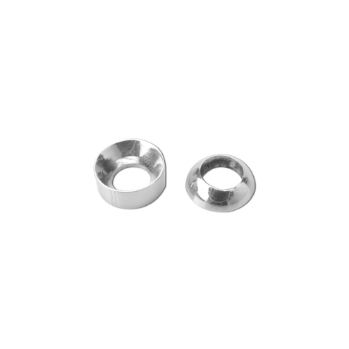 Conical Washer - Couple