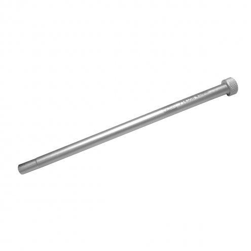 Drill Sleeve 4.0 MM For Distal Hole