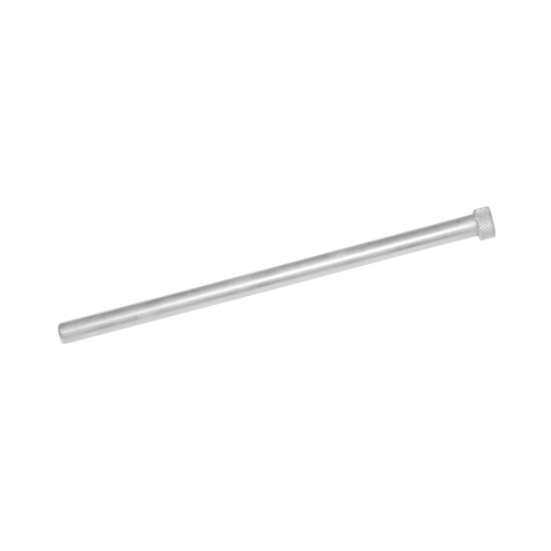 Guide Wire Sleeve 2.0 MM