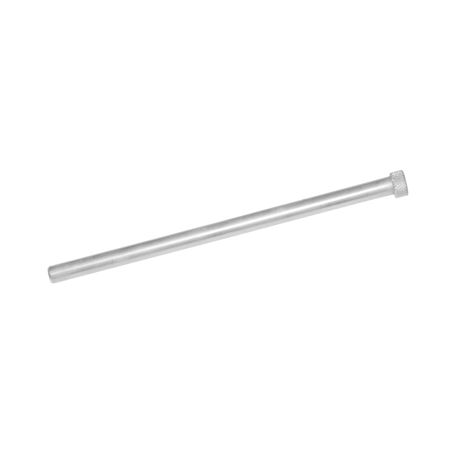 Guide Wire Sleeve 2.0mm (for 6.4mm Bolt)