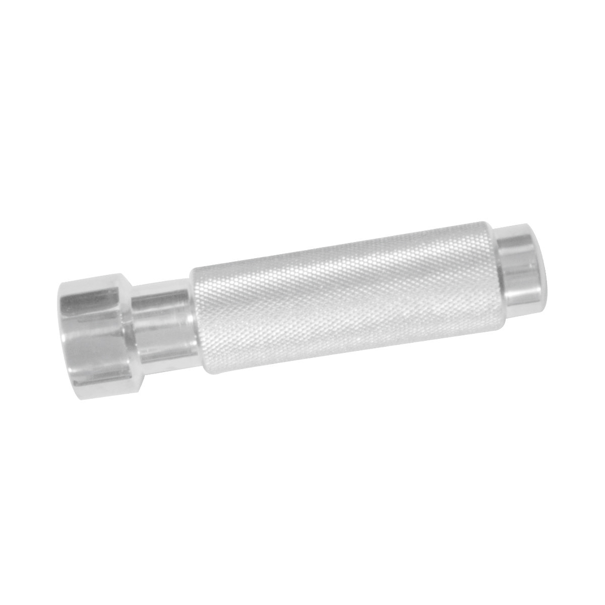 Handle for Extractor