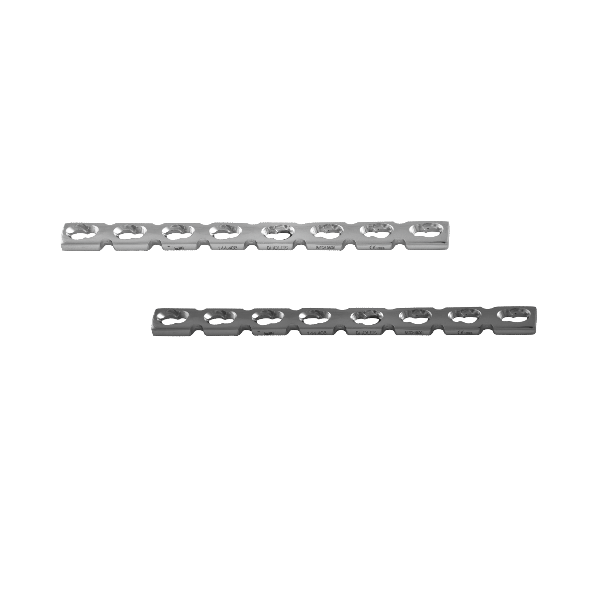 Locking RE – Construction Plate 3.5mm – Straight (Thickness – 3.5mm)