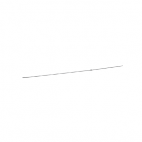 Olive Wire with Bayonet Point