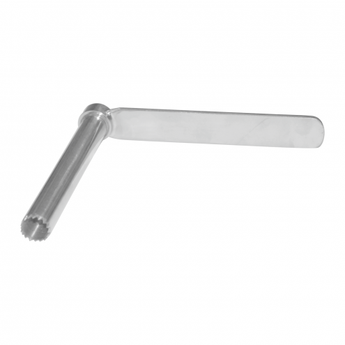 Protection Sleeve for Proximal Reamer 13 MM