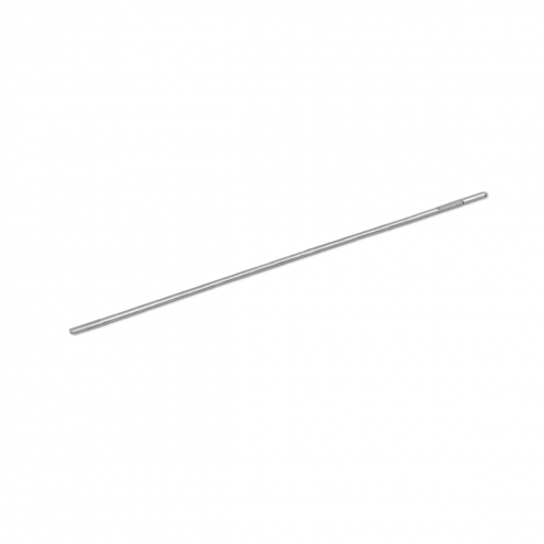 Reaming Rod Plain 2.5 MM X 850 MM Length