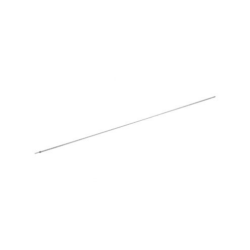 Reaming Rod with Stopper - 3.0mm Dia Length 850mm