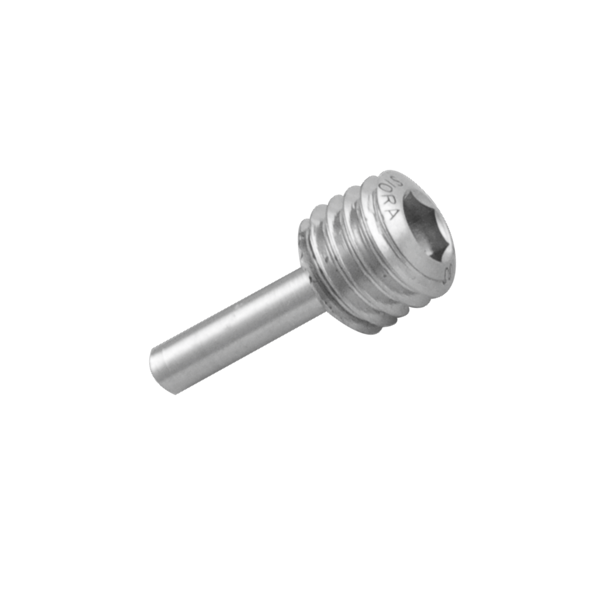 Set Screw for TFN/PFN Nail