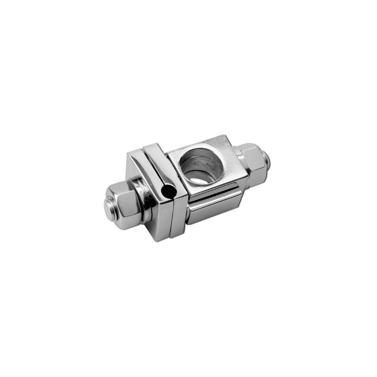 Single Pin Clamp (Delux)