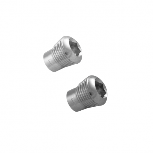 Spacer For 5.0 MM Locking Head Screw