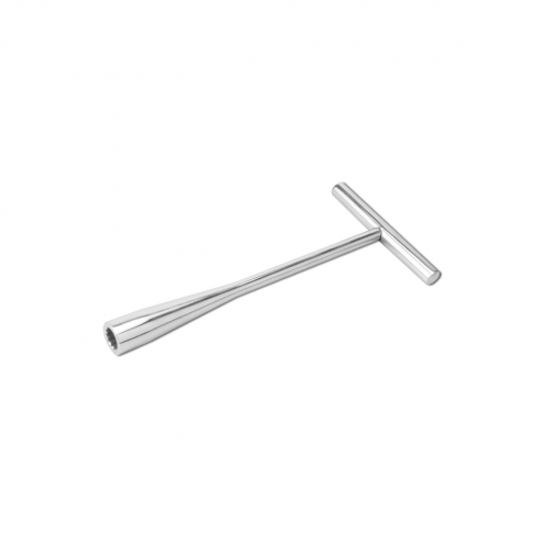 T Wrench - 11 MM