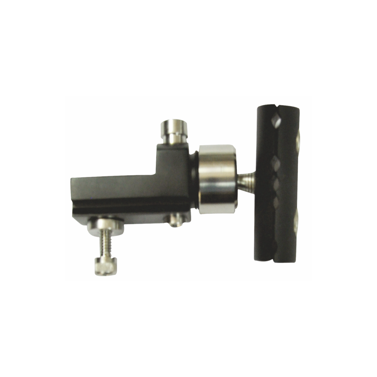 T Ball Joint Coupling Clamp
