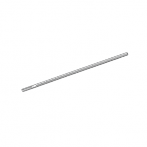 Slotted Threaded Rod