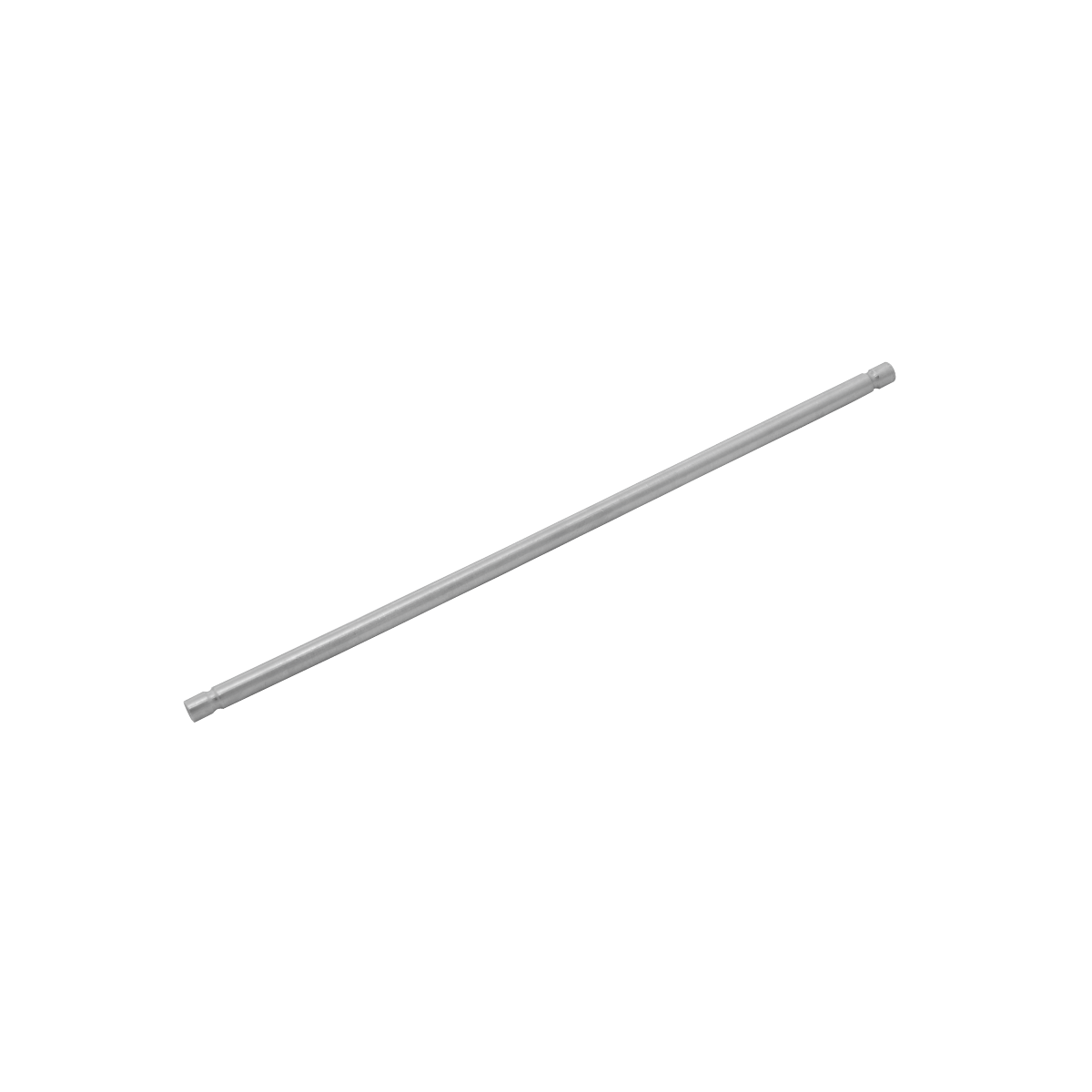 Tubular Rod 6.0mm Dia