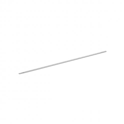 Threaded Guide Wire 2.0 MM