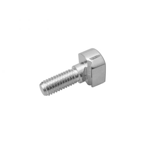 Wire Fixation Bolt Slotted