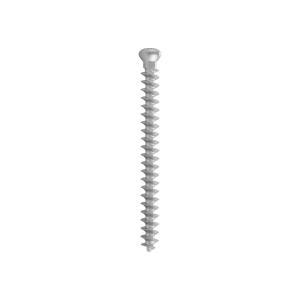 Cancellous Screw 6.5mm Dia. Full – Thread