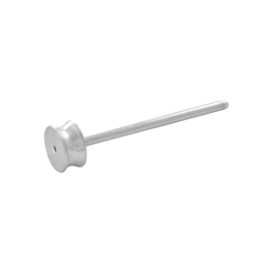 Guide Device for 2.0mm Wire