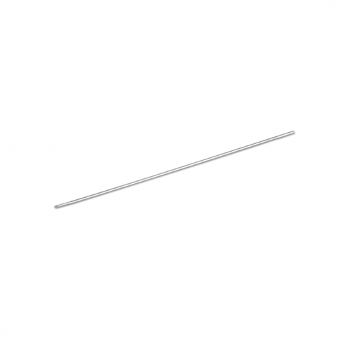 Threaded Guide Wire 2.5 MM