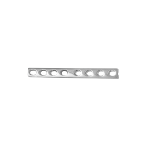3.5mm DCP Plate
