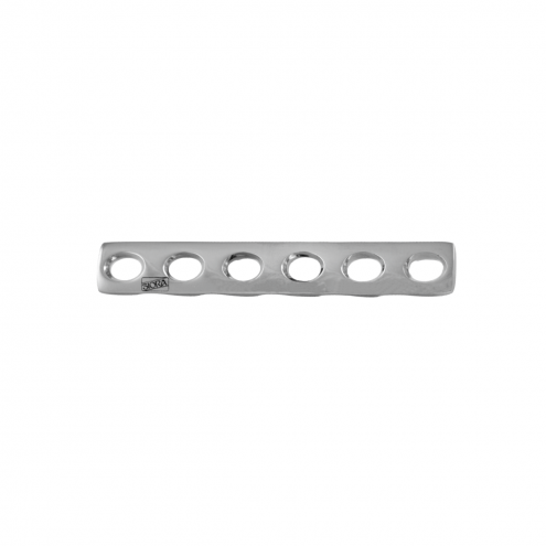LC- DCP for 3.5MM Screw