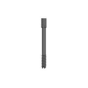4.5 MM/5.5 MM Herbert Screw – Cannulated – Titanium