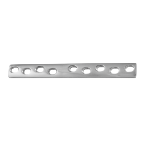 4.5 MM DCP Plate Broad