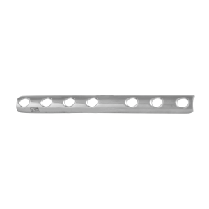 4.5 MM DCP Plate Narrow
