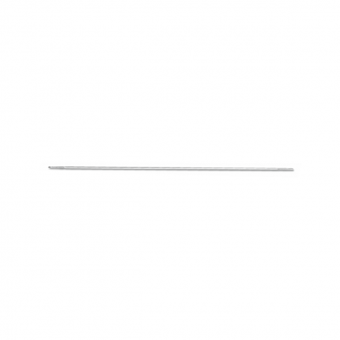 Guide Wire 1.5MM x 225MM Length
