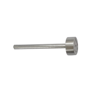 Guide Wire Sleeve for 0.9 MM Guide Wire