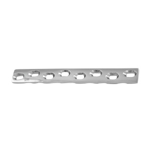 (LC-DCP) for 4.5 MM Screw Broad