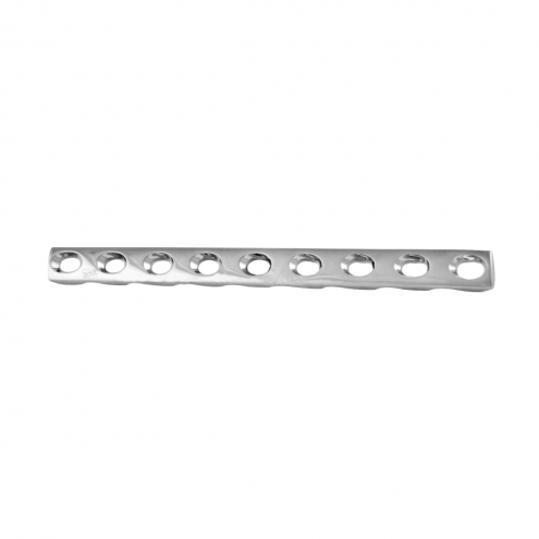 (LC-DCP) for 4.5 MM Screw Narrow