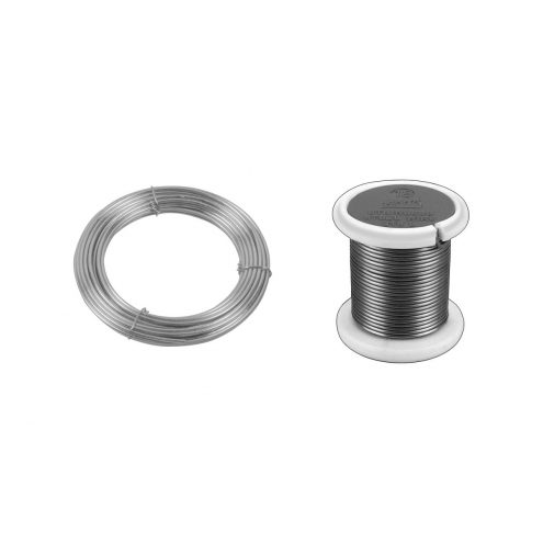 Stainless Steel Suture Wire