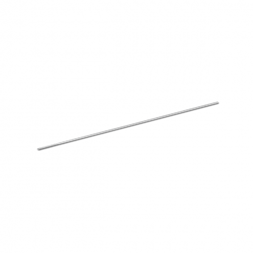 Threaded Guide Wire 1.25 MM, 150 MM