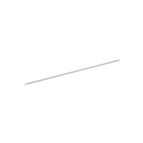 Threaded Guide Wire 2.0 MM Dia.