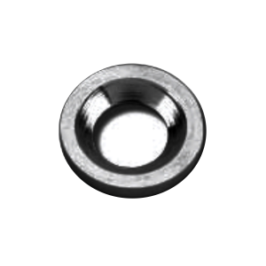 Washer for 4.0mm Cancellous Screws Titanium