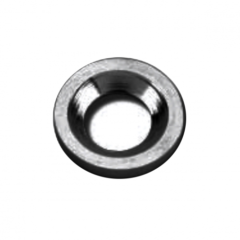 Washer for 4.0 MM Cancellous Screw Titanium