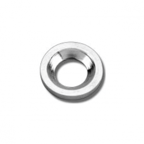Washer for 4.0 MM Cancellous Screws Stainless Steel