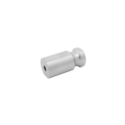 Hammer for Extractor Rod