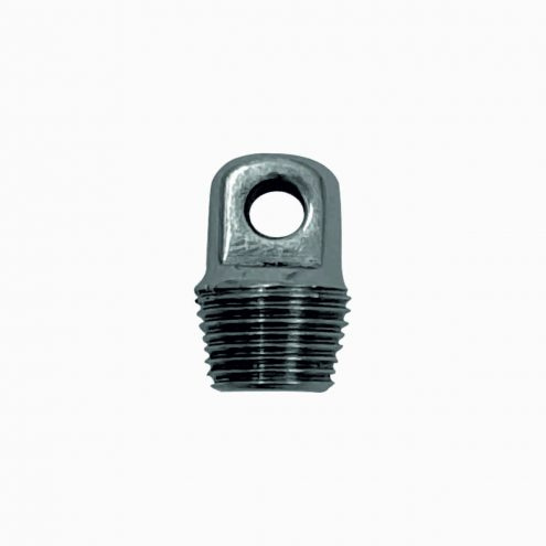 Locking Wire Mount 4.5 & 5.0 MM