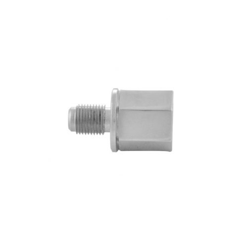 Hex Nut for Connecting Screw for UHN