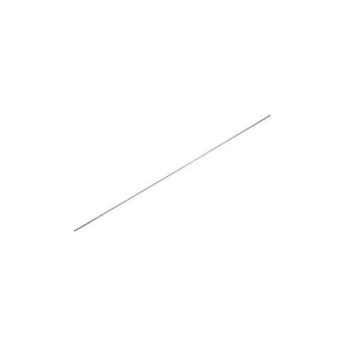 Reaming Rod 3.0mm with Stopper for I.L. Nails Length 850mm