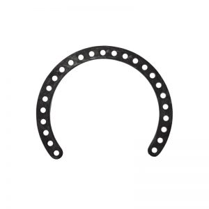 Carbon Fibre – 5/8th Ring (Pediatric)