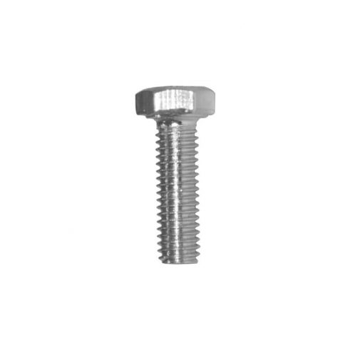 Connection Bolts (Pediatric)
