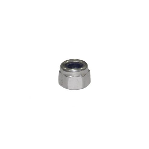 Nylon Insert Nut(Pediatric)