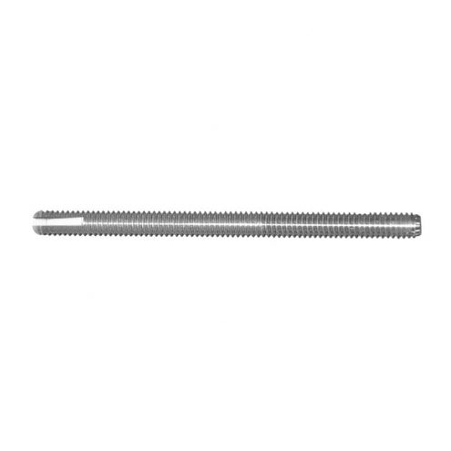 Threaded Rod - Slotted(Pediatric)